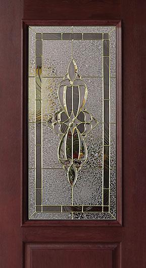 Jet Glass Amp Mirror Window Amp Door